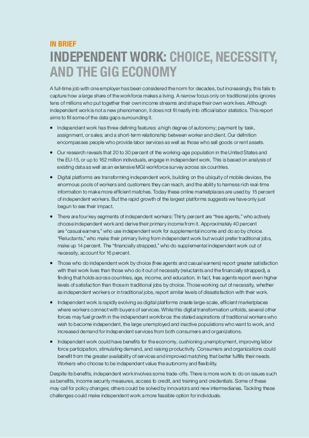 Case study on green marketing pdf photo 3