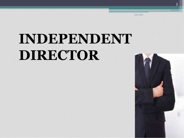 """independent director Faq's what types of liability risks are faced by fund independent directors fund advisers, funds themselves, and fund """"inside"""" directors and officers are typically the primary focus of."""