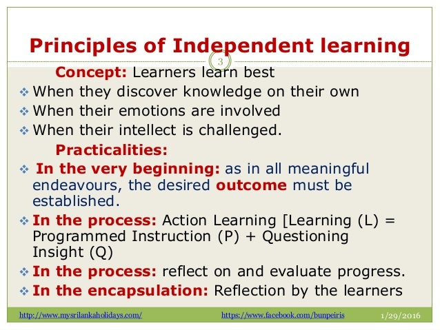 evaluate how to involve learners in Beyond percent correct, assigned letter grades, and grammatical or arithmetic errors, many students have little knowledge of what is involved in evaluating their classwork portfolios can provide structure for involving students in developing and understanding criteria for good efforts, in coming to see the criteria as their.