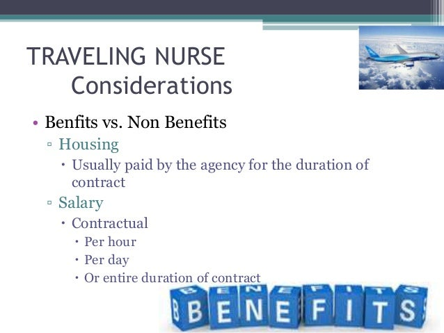 Independent Nursing Practices M Lazo