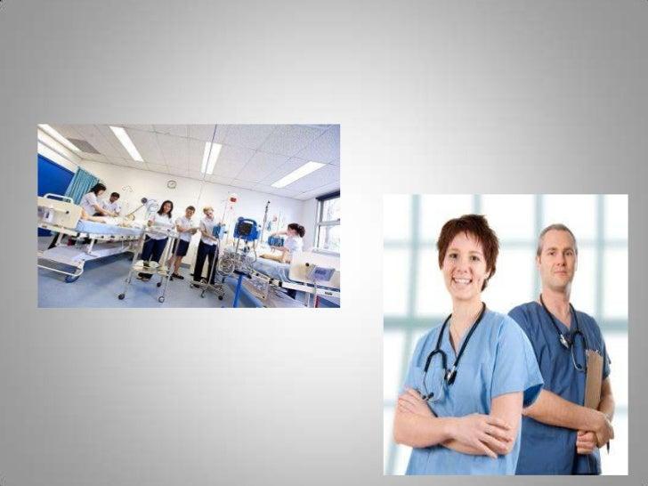Psychiatric nurse practitioner private duty