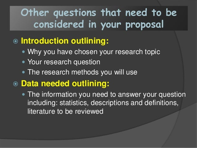 Copy a research paper references
