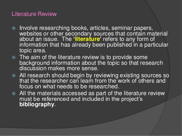 research proposal irp cafs