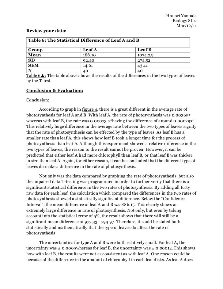 "biology lab report 7 ""independent assortment Laboratory manual department of biology (independent assortment report should have a general background on the structure of the reproductive organs in."