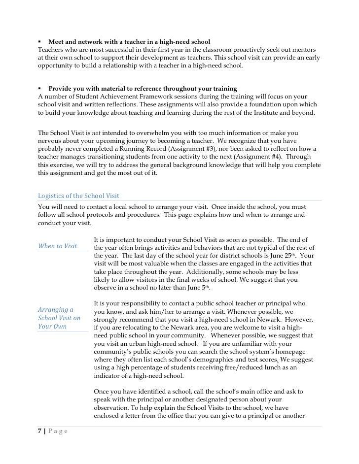 Final Manual 2012 Local Capacity Area Technical Study