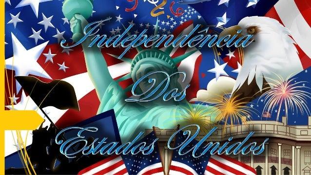Aparador Tagalog ~ Independ u00eancia dos estados unidos, revoluç u00e3o francesa, frança imperial