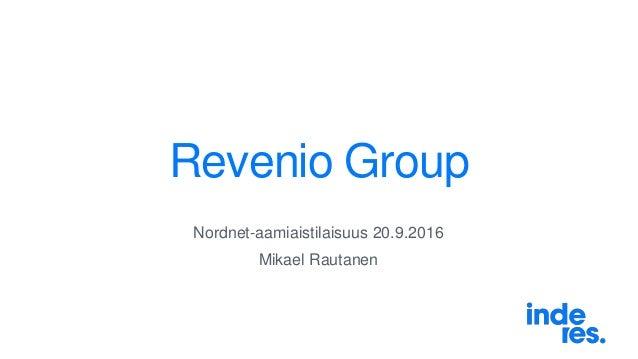Rautanen - Names Encyclopedia - Namespedia