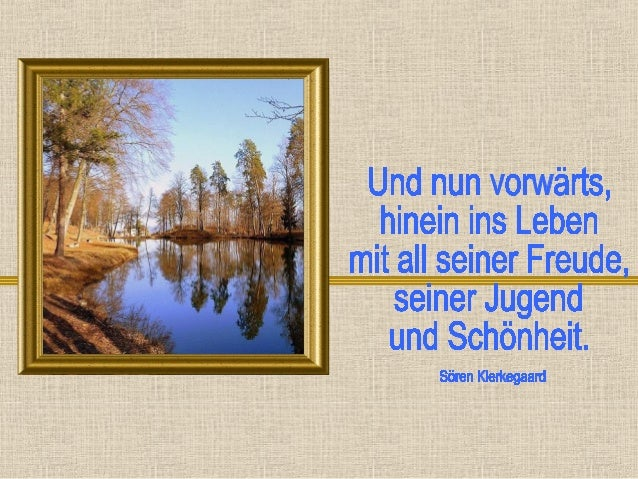 In der natur_1_