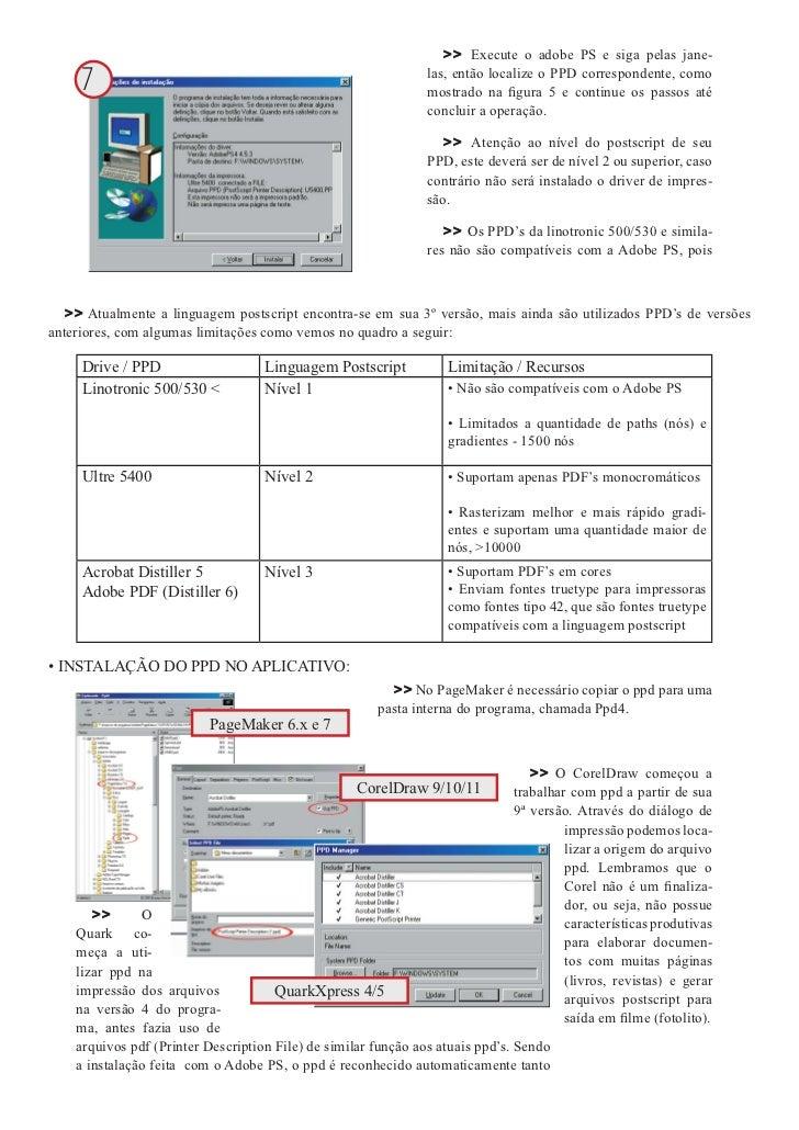 download Dictionnaire