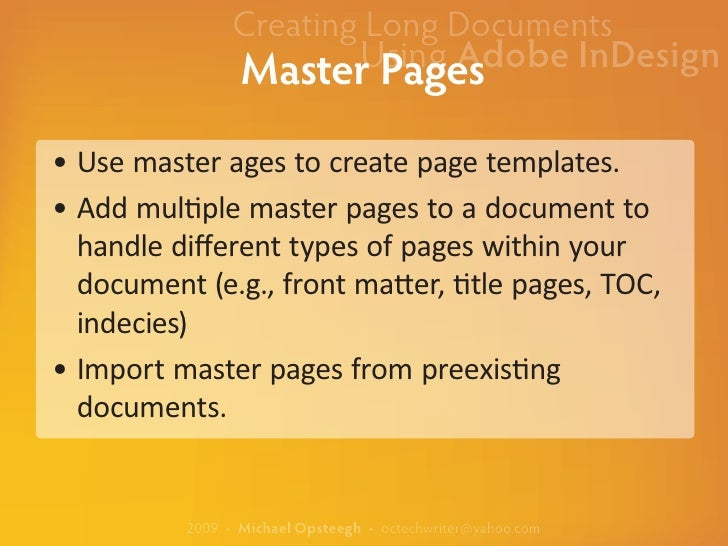 adobe indesign import pdf multiple pages