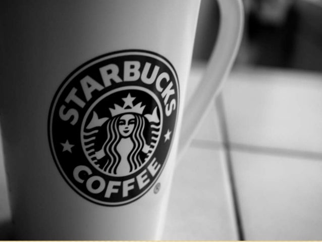 INDEX : I. Histoire de Starbucks! II. Analyse SWOT III. Starbucks en chiffres IV. Analyse Stratégique V. Conclusion