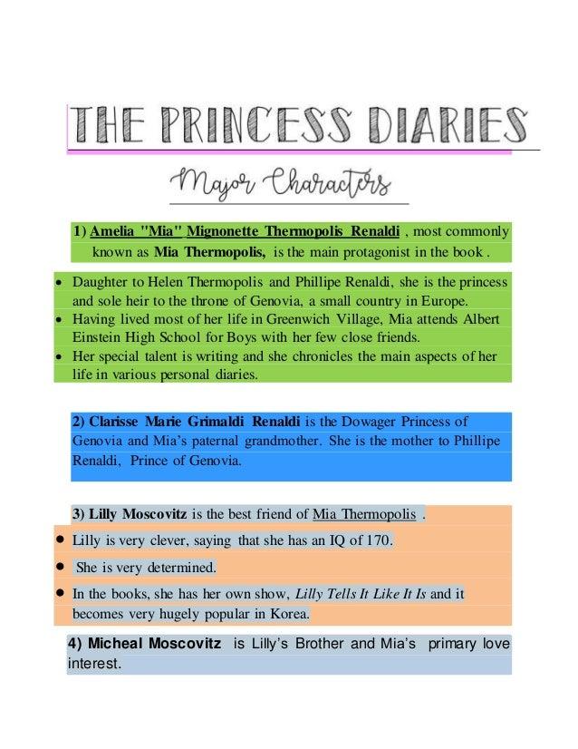 the queen diaries line arrange review