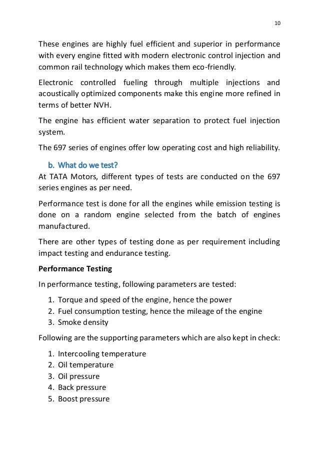 a study of vehicle engines Motor vehicle systems is a very exciting and diverse trade to get in to you do something different every day it's very challenging- but also really rewarding.