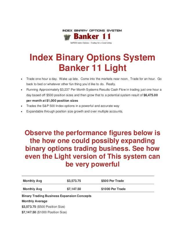 Binary signals and coding in computing what is the cloud