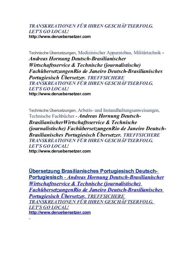 Dorable Militärtechnik Lebenslauf Composition - FORTSETZUNG ...