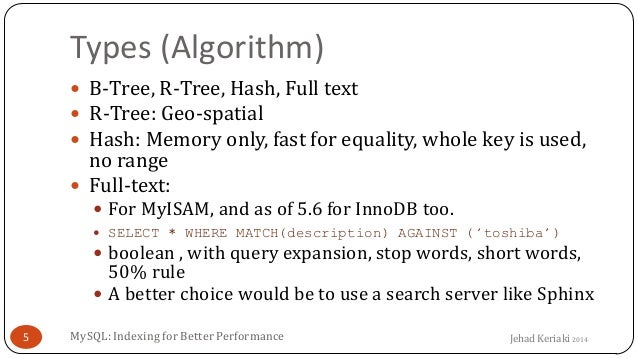 matchmaking algorithm mysql A patent granted to activision outlines a new matchmaking system that outlines a process in which computer algorithms can match players.