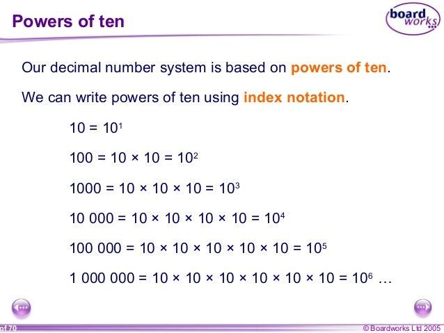 TH - IB - MSSL - Standard Index Form