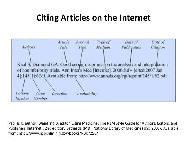 social science and medicine journal author guidelines