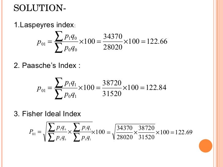 epub The Riccati Equation