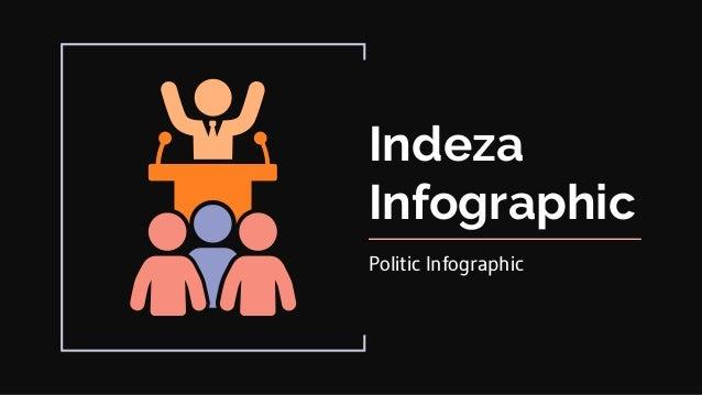 Indeza Infographic Politic Infographic