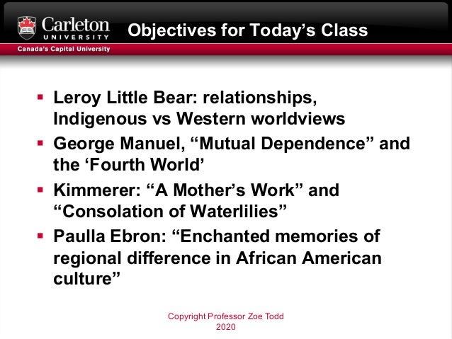 INDG2015 week 4 slides public  Slide 3