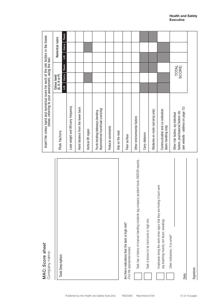 assessment charts Reading assessment database - summary chart of early reading assessments for prek-3 the essential cognitive elements of the reading process have been outlined in the cognitive framework of.