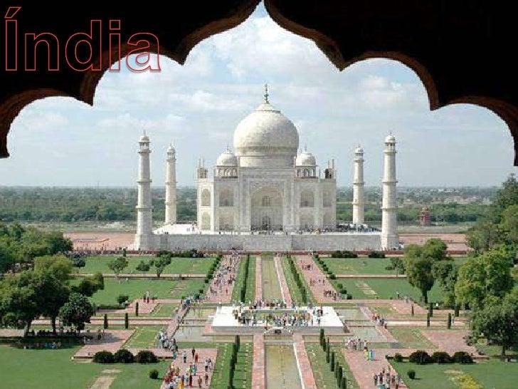 Índia<br />