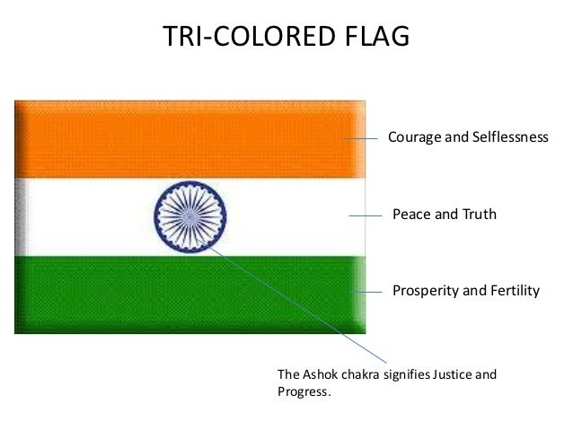 Indian Flag Colors Meaning 28 Images What Is The Colour Of Your Country S Flag Mylot Image