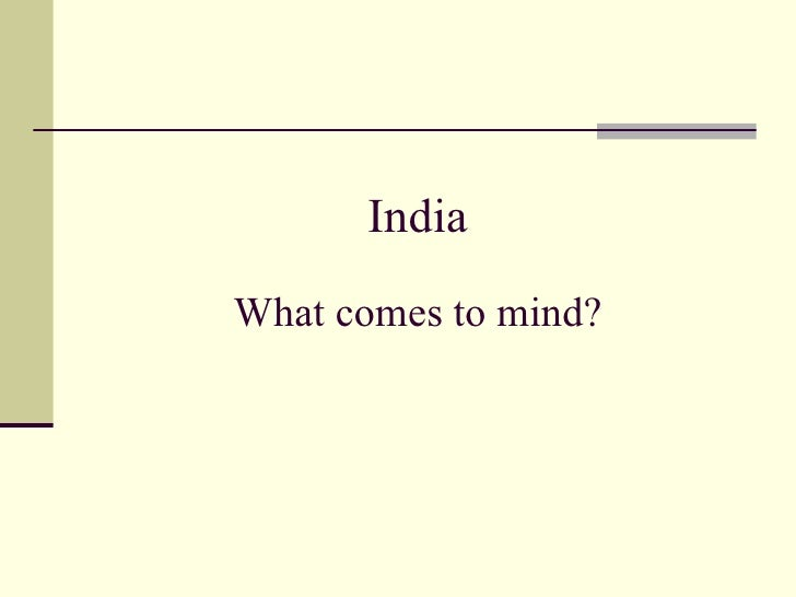 india is a land of diversity essay