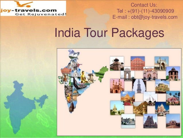 a holiday trip to india There are lots of amazing places to visit in india and we provide the best india tour packages india travel with us on our india holiday packages is sure to leave you in awe of us.