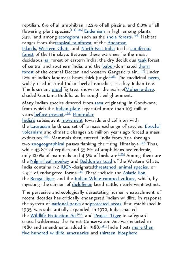 mango trees essay in marathi Essay on trees in marathi language - 40868 वनस्पतींमध्ये आमच्यासाठी फार महत्वाचे आहे.