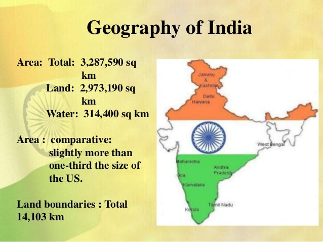 a geography and history of india Geography and climate of india,indian geography and climate,geography of india,climate of india,climatic conditions of india,geographical boundries of india, magicalindia tourscom offers information on tours to india and other fast facts about india.