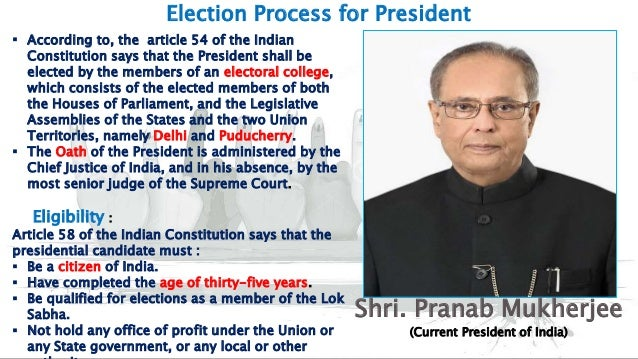 Electoral College (United States)