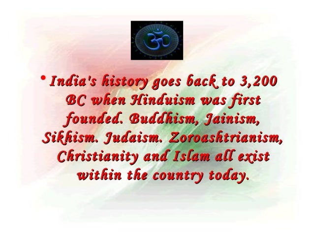 india our motherland