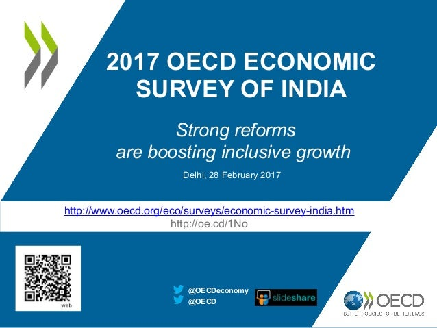 Why inclusive growth is indispensable to India