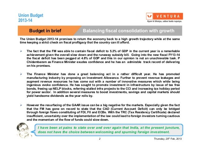 Review bangladesh budget 2013 14 from the