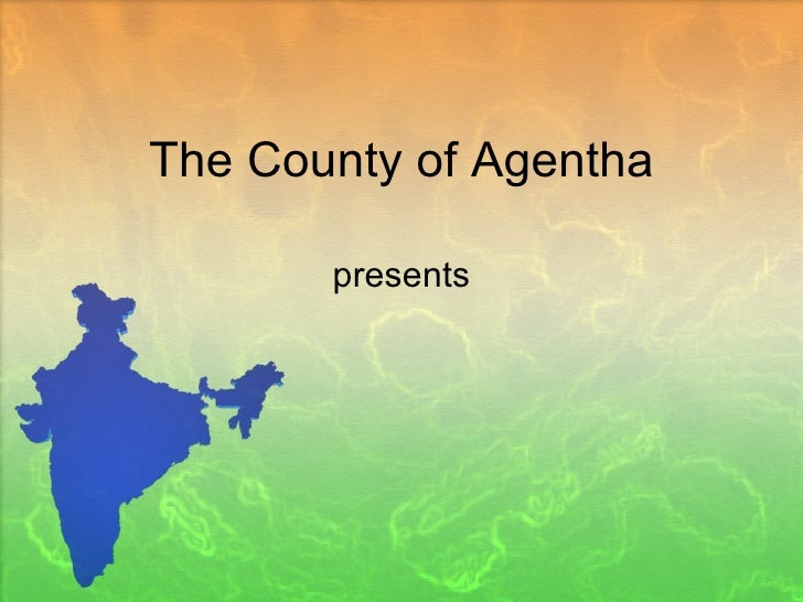 India Map Powerpoint Background Free Powerpoint Templates