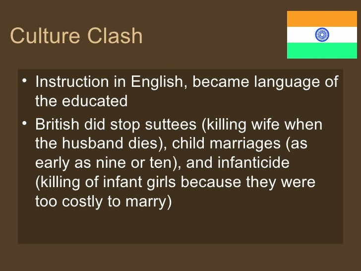 an overview of the infanticide in india History of the suppression of infanticide in western india under the government of bombay including notices of the provinces tribes in which the practice has prevailed.