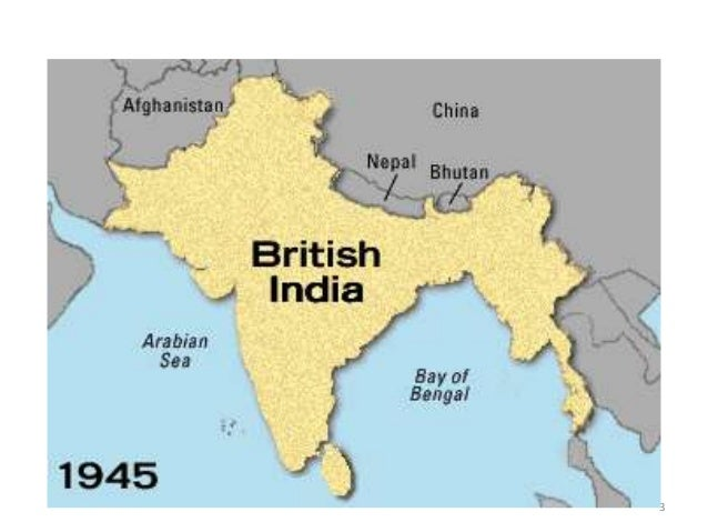 india united india divided Partition of india the partition of finally india was divided into muslim majority nation and communities in a united india and had begun to argue that.