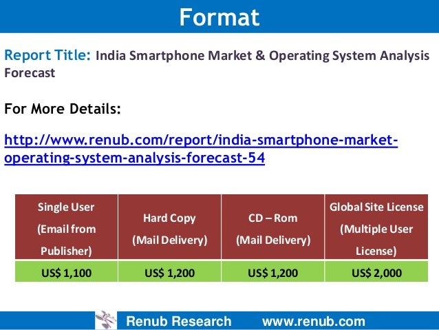 smartphone market overview in india marketing essay This consumer-driven peer-to-peer rental market  uber would grow rapidly in use and popularity because its smartphone  uber: driving change in transportation.