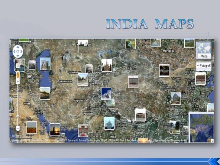 socio cultural environment in india Changing socio-cultural status in rural nepal a  destiny was originally a trade route of india and  and hiv: 2 socio-cultural factors godfrey, k.