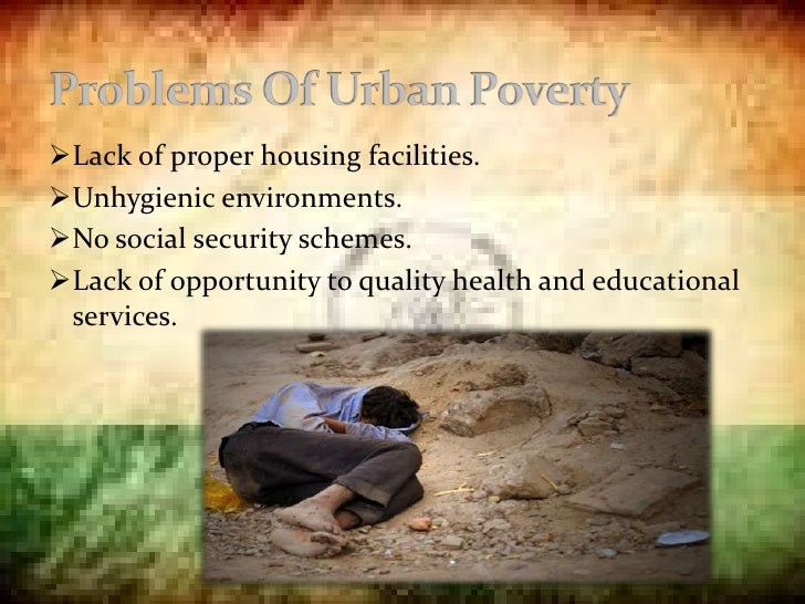 how to reduce poverty essay