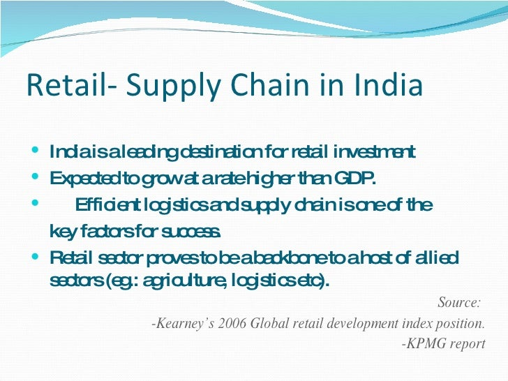 rural retailing in india This case primarily deals with the growing corporate-microfinance institutions (mfis) partnerships, that are creating new business platforms for the rural markets of.