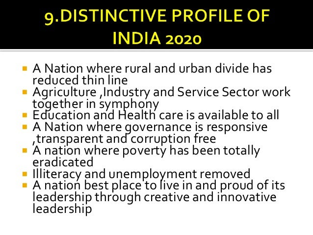 my dream india in 2020 India of my dreams wwwmkgandhiorg page 2 foreword it is a happy idea to place before the world and the country at the present moment when we are entering upon a new era a picture of the india of mahatma gandhi's dreams.