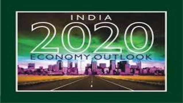 Startup ipo 2020 india