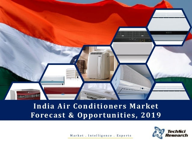 air conditioners market 2014 competition opportunities Qatar air conditioners market by product type (split, window, vrf, chillers and others), by end use sector (residential & commercial), competition forecast and opportunities, 2011 - market research report and industry analysis - 10122643.