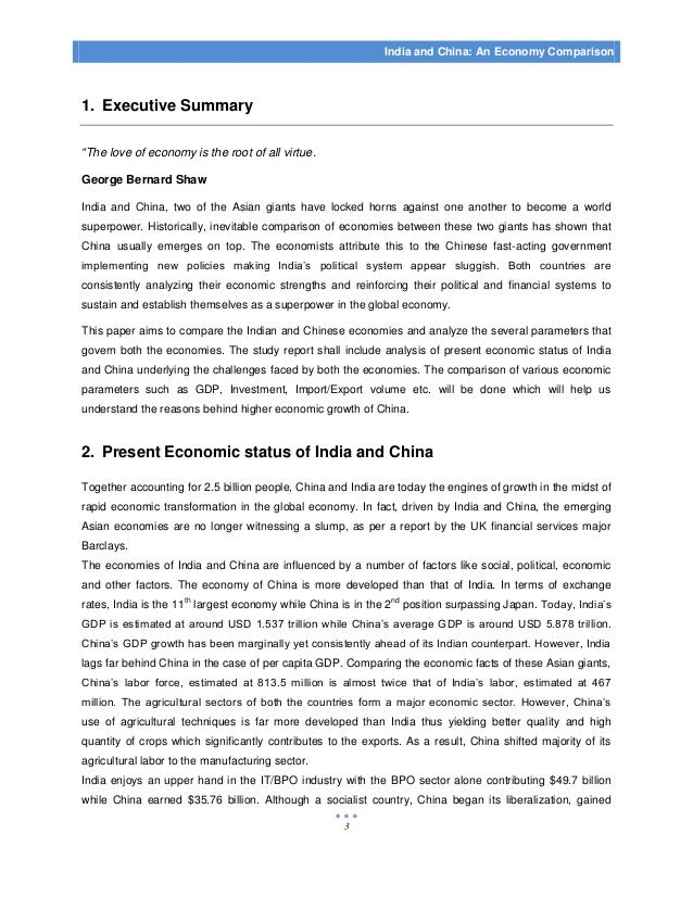 comparison of india and china architecture The imperial structure draws on elements of both legalist and confucian thought   it is during this period that buddhism is introduced into china from india,.