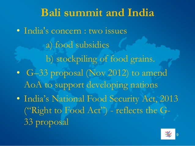 national food security act 2013 in hindi pdf
