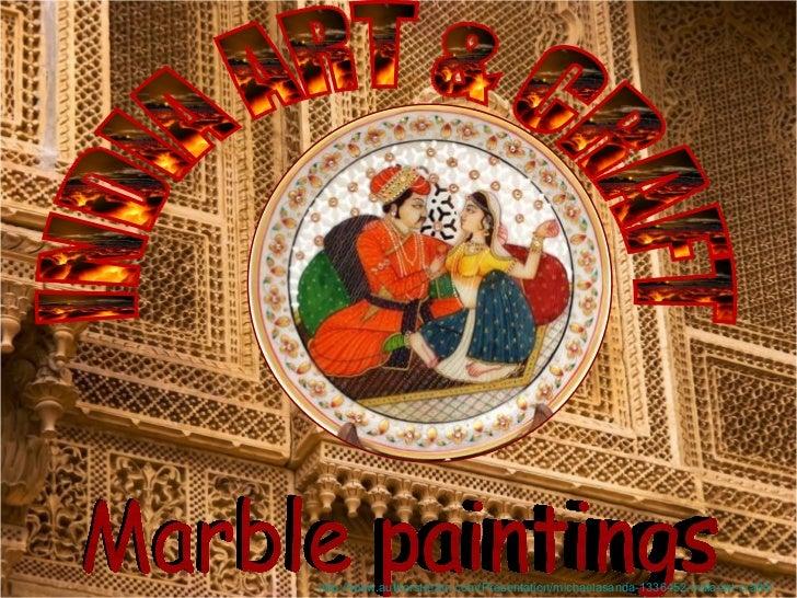 India art & craft4