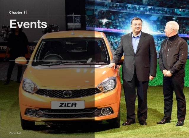 Section 2 Other India Automotive Events Page 37 The full version of the India AutoBook includes profiles of the following E...